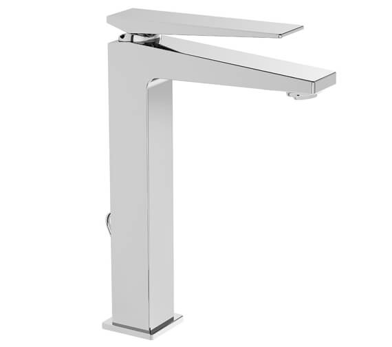Additional image of Vitra Bathrooms  A42610VUK