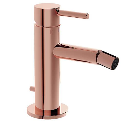 Additional image of Vitra Bathrooms  A42559VUK