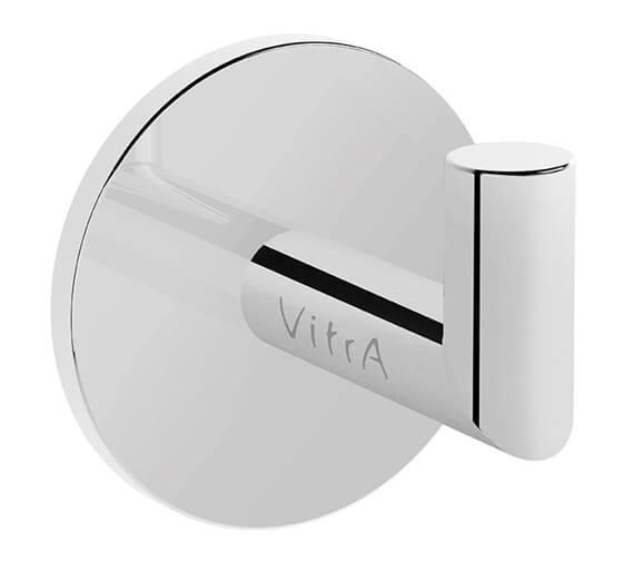 Vitra Origin Bathroom Robe Hook
