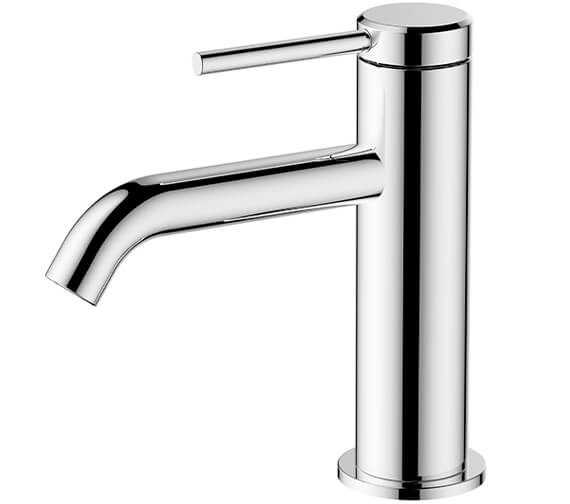 Britton Hoxton Basin Mixer Tap