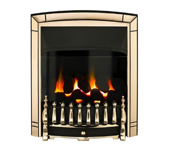 Additional image of Valor Dream Balance Fuel Inset Gas Fire