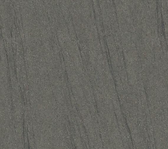Additional image for QS-V102552 Nuance Bushboard - 813024