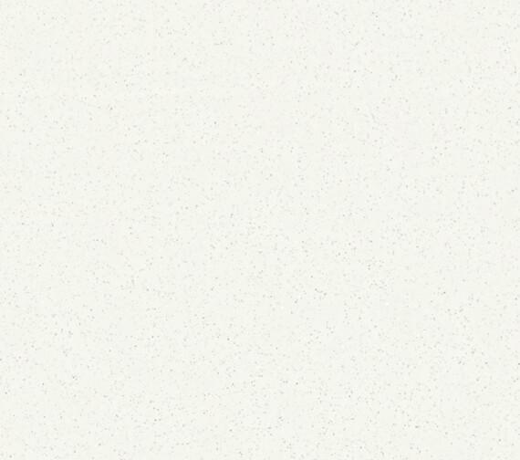 Alternate image of Nuance 2420mm x 160mm Gloss-Laminate Finishing Wall Panel
