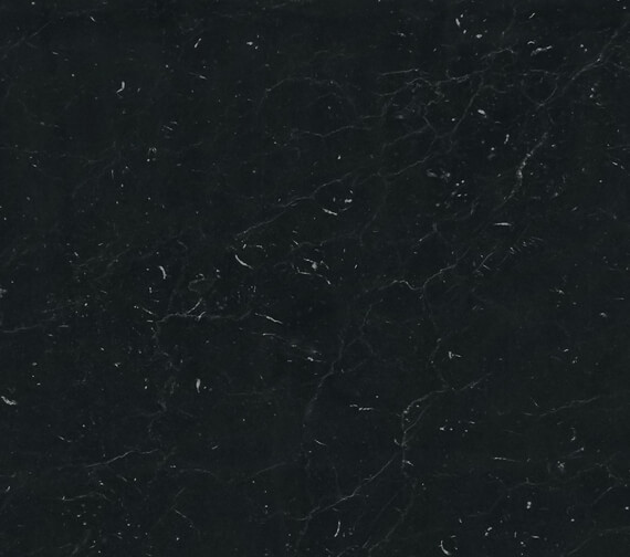 Nuance 2420mm x 580mm Gloss-Laminate Feature Wall Panel
