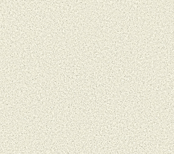 Alternate image of Nuance 2420mm x 580mm Gloss-Laminate Feature Wall Panel