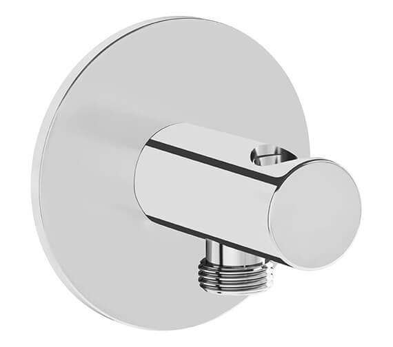 VitrA Origin Built-In Hand Shower Outlet