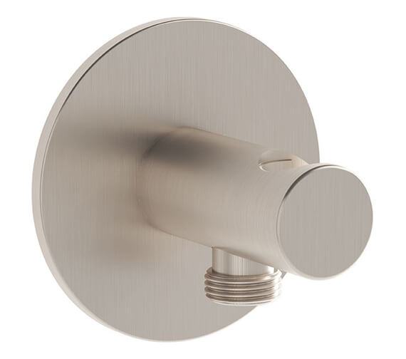 Additional image of VitrA Origin Built-In Hand Shower Outlet