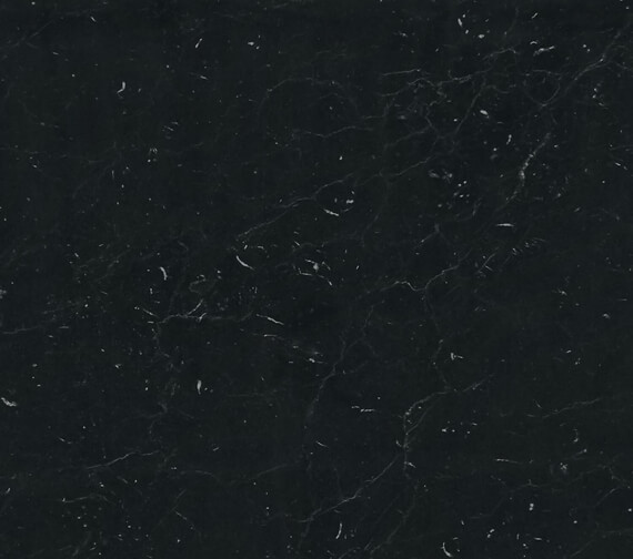 Nuance 3000 x 30mm Bathroom Laminate Worktop