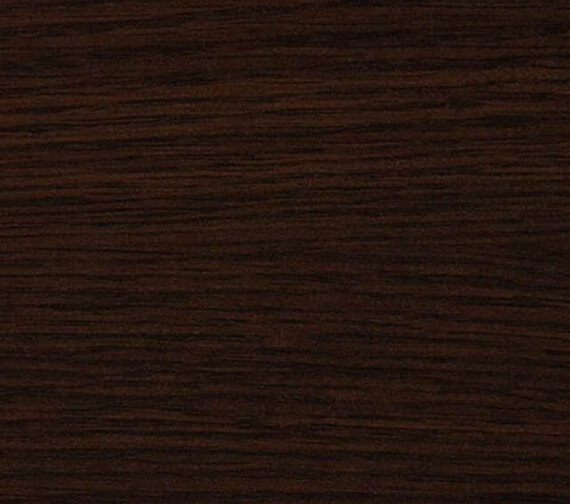 Additional image of Nuance 3000 x 30mm Bathroom Laminate Worktop
