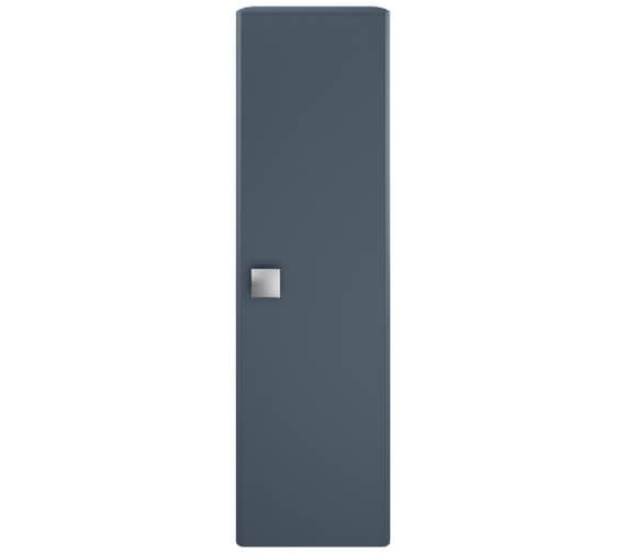 Additional image of Hudson Reed Sarenna 350 x 1200mm High Wall Hung Tall Unit