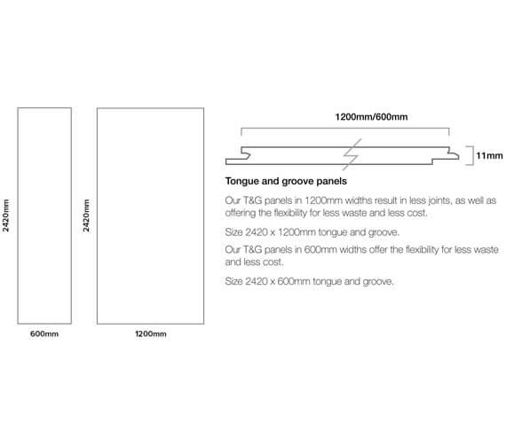 Technical drawing QS-V102576 / 814717