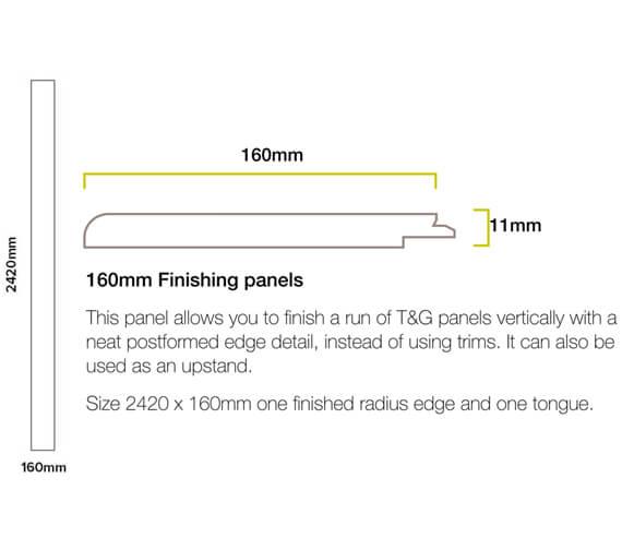 Technical drawing QS-V102573 / 816476