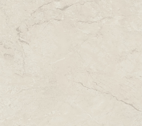 Nuance 2420mm x 580mm Quarry-Laminate Feature Wall Panel