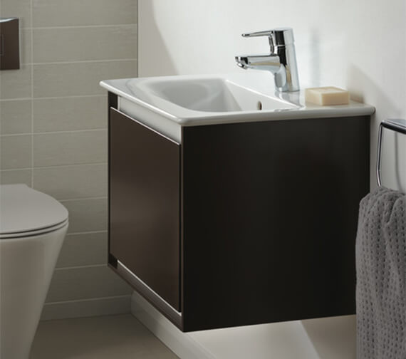 Additional image for QS-V84330 Ideal Standard Bathrooms - E0817VY