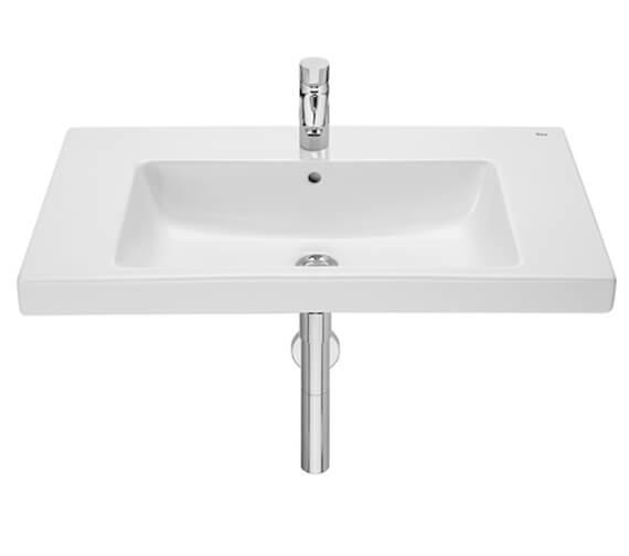 Additional image of Roca Bathrooms  3270M1000