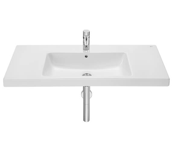 Additional image for QS-V99815 Roca Bathrooms - 3270M1000