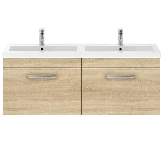 Additional image for QS-V42489 Premier Bathroom - ATH036C