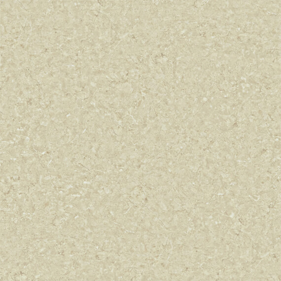 Additional image of Nuance 2420mm x 1200mm Gloss-Laminate Postformed Wall Panel
