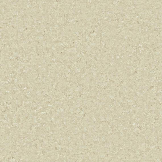Additional image of Nuance Bushboard  815028