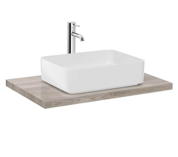 Additional image of Roca Bathrooms  857319806