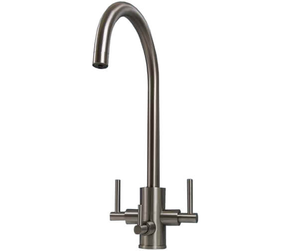 Additional image of Clearwater Sinks & Taps  ST2CP