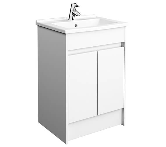 Additional image of Vitra Bathrooms  52981