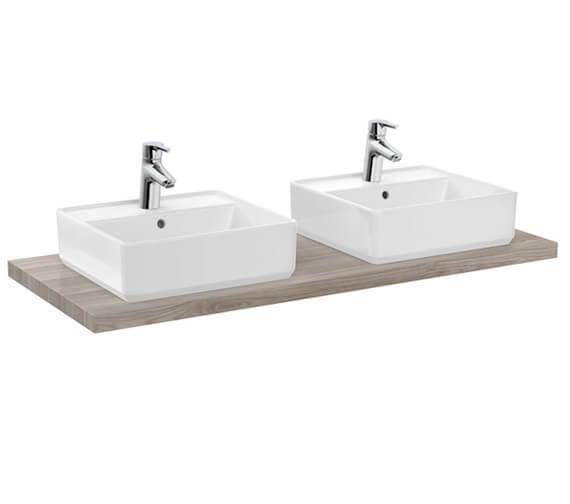 Additional image of Roca Bathrooms  857321806