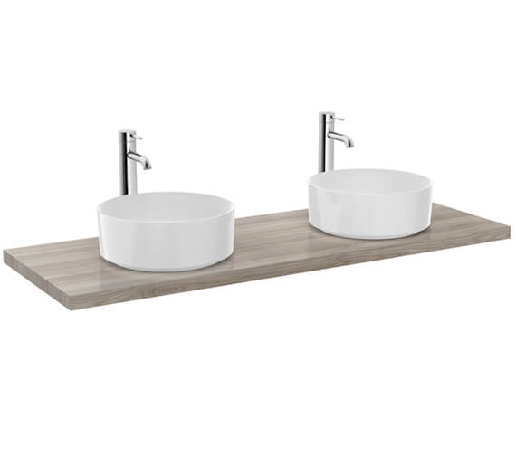 Additional image of Roca Bathrooms  857322806