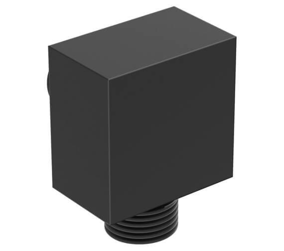 Alternate image of Saneux Tooga Slide Rail Kit With 3 Function Handset And Hose