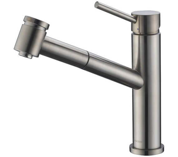 Additional image of Clearwater Sinks & Taps  LA2CP