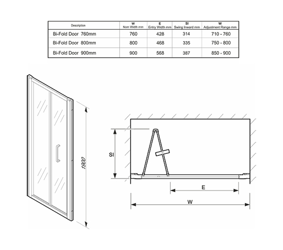 Technical drawing QS-V100762 / 560.106.00.2