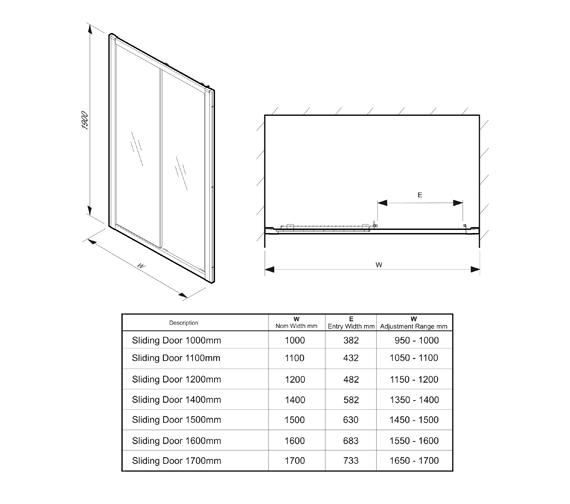 Technical drawing QS-V100763 / 560.133.00.2