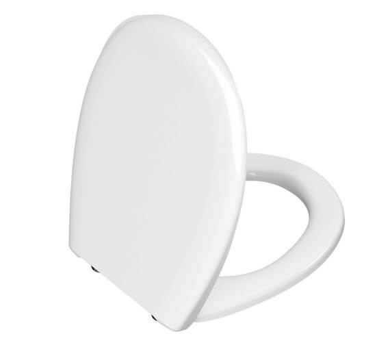 VitrA Conforma Special Needs WC Seat