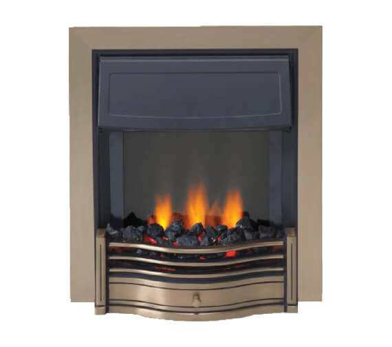 Dimplex Danesbury Inset Electric Fire
