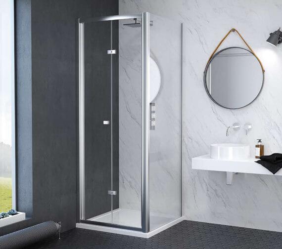 Additional image of Kudos Showers  604010