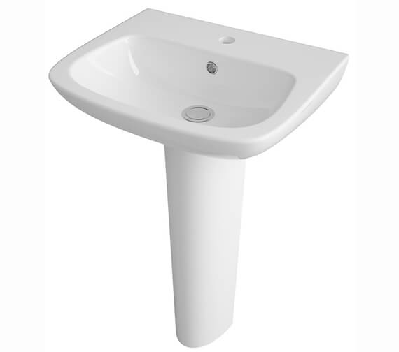 Additional image for QS-V72310 Nuie Bathroom - CPC021