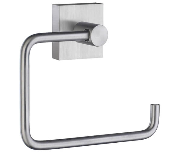 Additional image of Smedbo House Toilet Roll Holder
