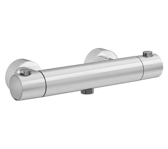 VitrA Aquaheat RS3 Shower Mixer Valve
