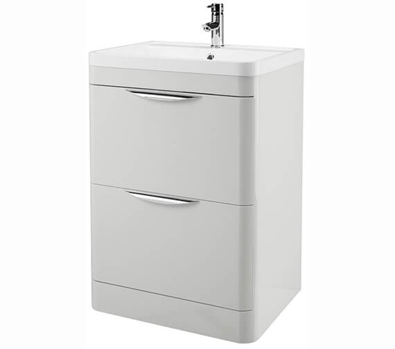 Additional image for QS-V73270 Nuie Bathroom - FPA001