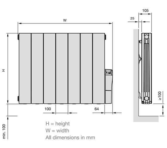 Technical drawing QS-V102659 / ALE-050-036/F