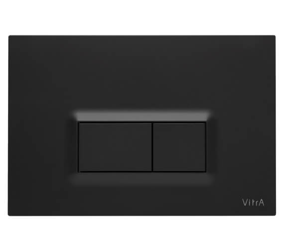 VitrA Flush Plates