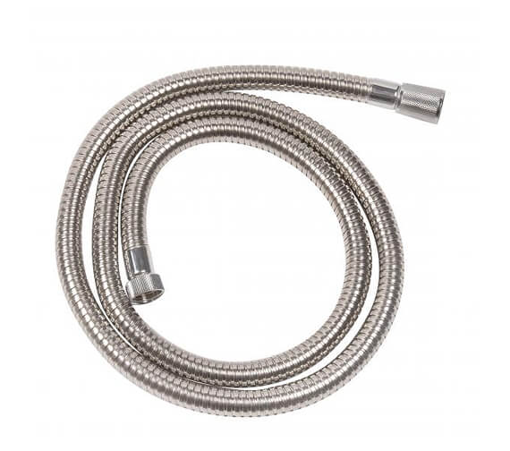 Alternate image of Croydex Amalfi Stainless Steel Hose