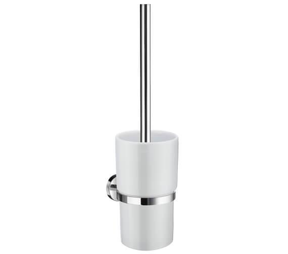 Smedbo Home 380mm Height Toilet Brush