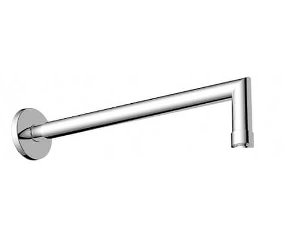 Croydex 300mm Universal Overhead Shower Arm