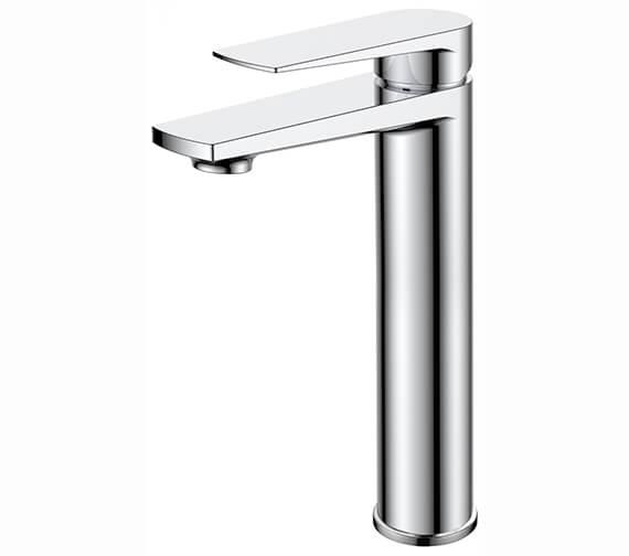 Additional image for QS-V96371 Nuie Bathroom - BAI345