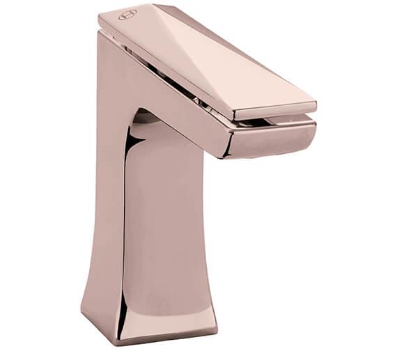 Additional image of Heritage Bathrooms  THPC04