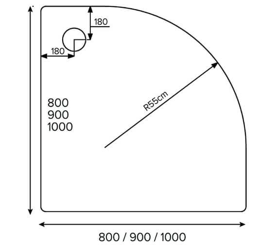 Technical drawing QS-V78284 / A80Q120