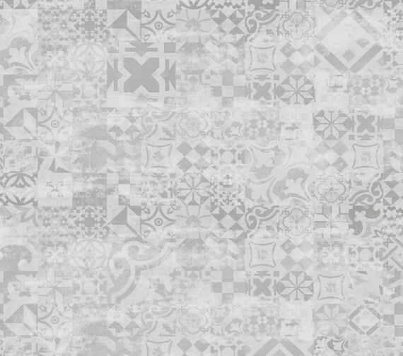 Technical drawing QS-V102579 / 812010