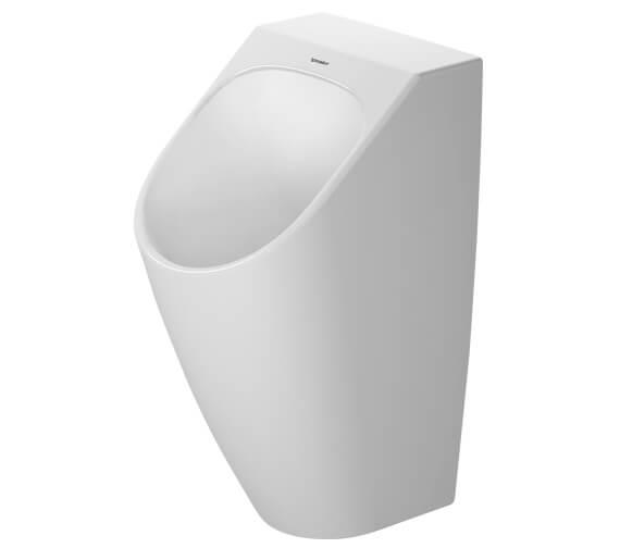 Duravit ME By Starck 300 x 355mm Dry Urinal
