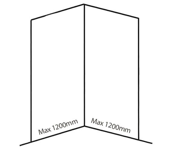 Technical drawing QS-V102599 / NPAPG1A